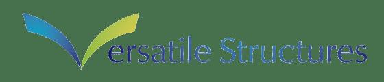 versatile-structures-logo-l