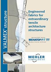 pvc-membrane-mehler-fr700