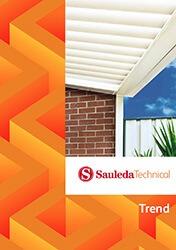pvc-membrane-sauleda-trend