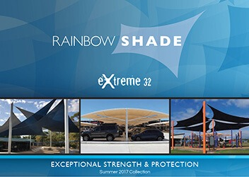 shade-cloth-information-extreme-32