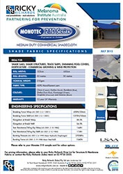 shade-cloth-information-monotec-210