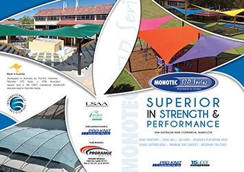 shade-cloth-information-monotec-brochure