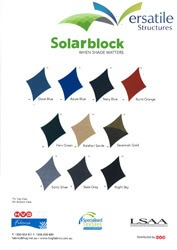 shade-cloth-information-solarblock