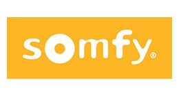 trust-icons-somfy
