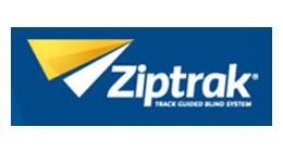 trust-icons-ziptrak