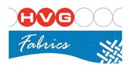 trust-icons-hvg-fabrics-n