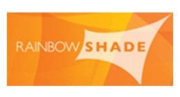 trust-icons-rainbow-shade-n