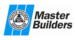 trust-icons-master-builders