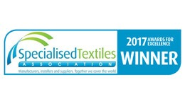 trust-icons-specialised-textiles