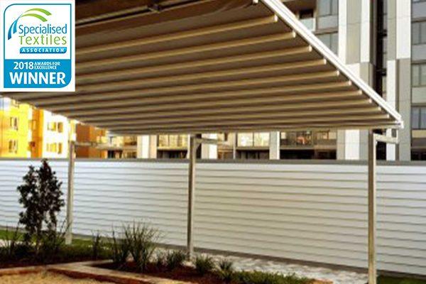 Rooftop-1-600x400