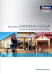 powdercoat-colours-dulux