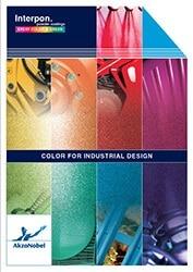powdercoat-colours-interpon