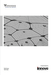 pvc-membrane-verseidag-txa