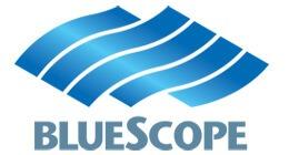 trust-icons-bluescope